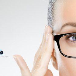 multifocal progressives Eyecare Plus Corrimal