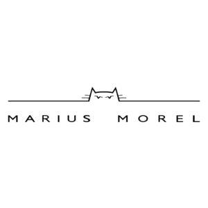MARIUS MOREL
