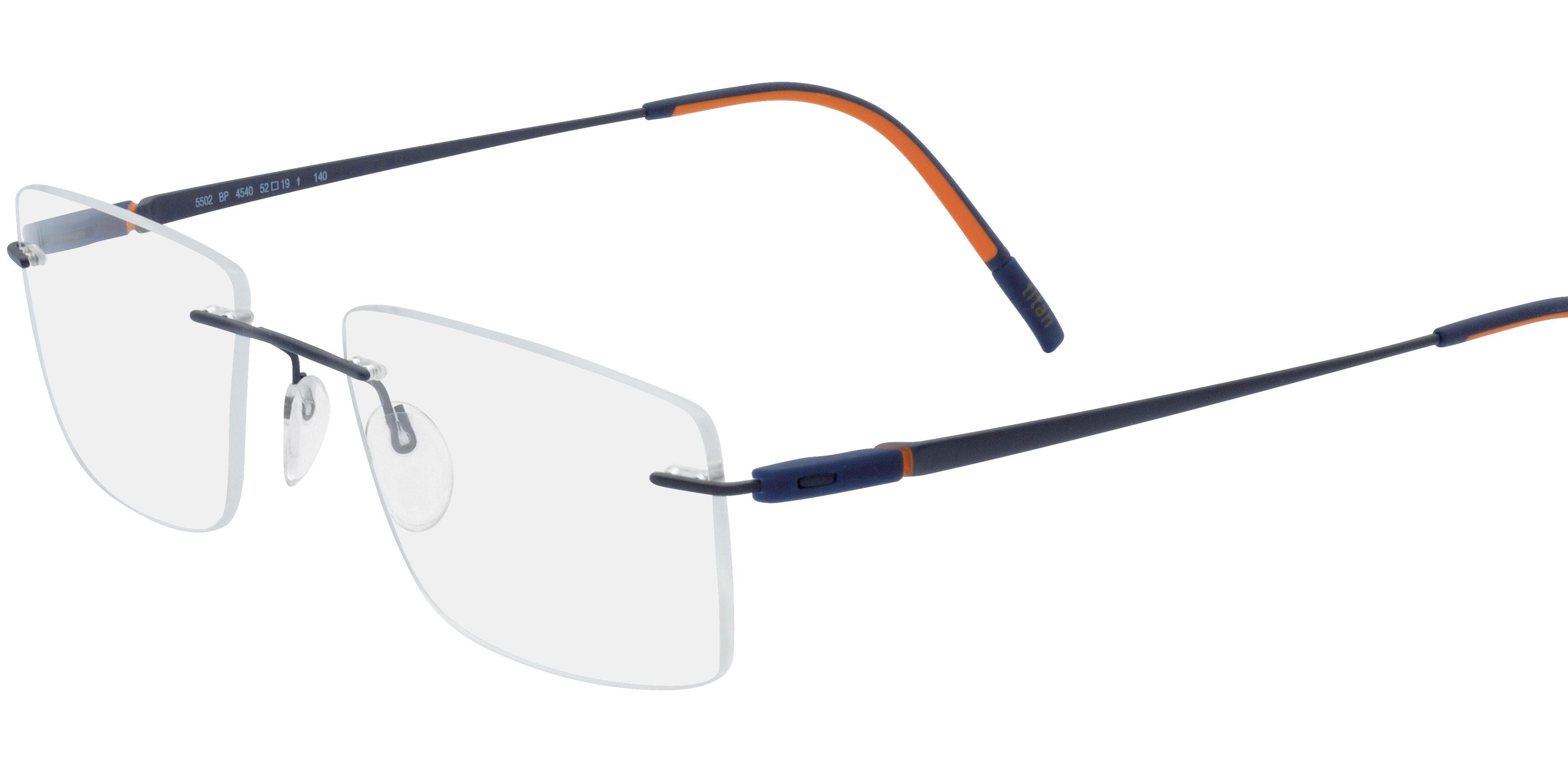 Silhouette 5502 Bp Eyecare Plus Corrimal
