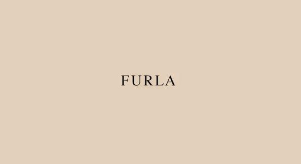 Furla Eyewear