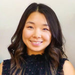 Yang Wang - Owner and Optometrist of Eyecare Plus Corrimal
