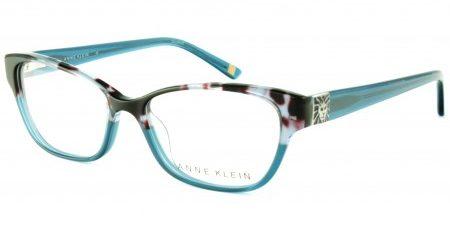 ANNE KLEIN AK5036 455 Blue Tort