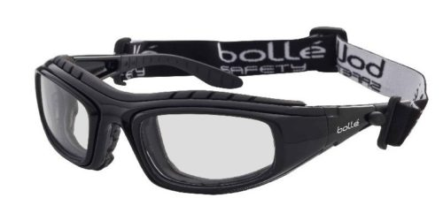 Eye Glasses In Corrimal