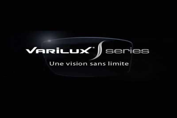 Varilux S